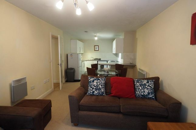 Photo 5 of Hungate House, 896 Hessle Road, Hull HU4
