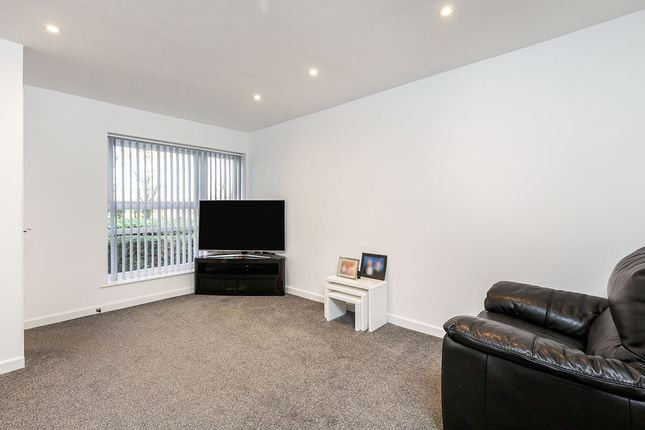 Lounge of Penenden, New Ash Green, Longfield DA3