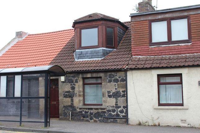 Thumbnail Property for sale in Main Street, Thornton, Kirkcaldy