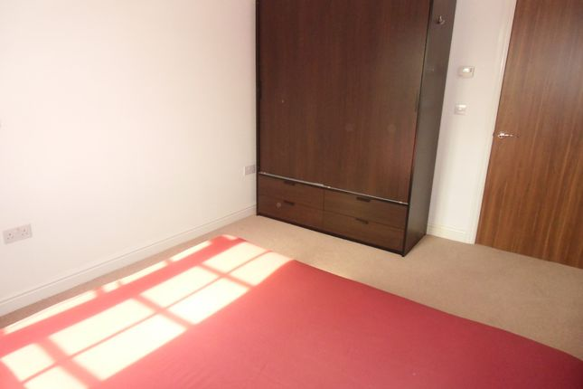 Bedroom 1 of Wolsey Island Way, Leicester LE4