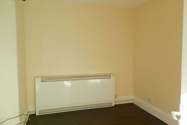 Bedroom 8 of Prengwyn Road, Prengwyn, Llandysul SA44