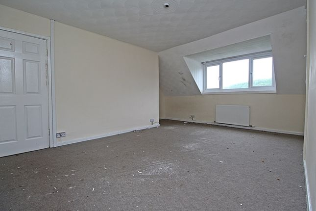 Bedroom 1 of Treneol, Cwmaman, Aberdare CF44