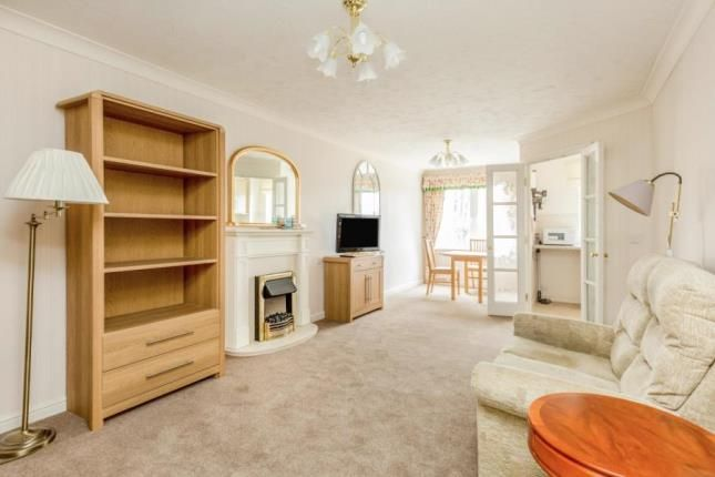 Thumbnail Property for sale in Brunel Court, 4 Harbour Road, Bristol