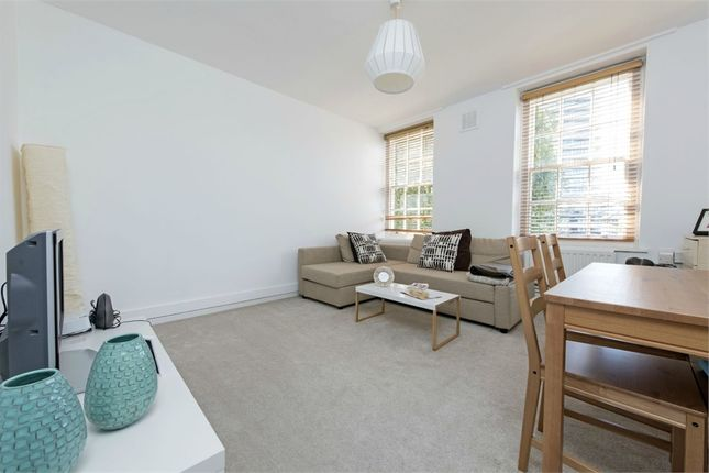 Thumbnail Land to rent in Archer House, Vicarage Crescent, Battersea, London