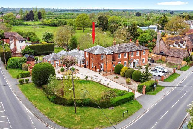 Thumbnail Property for sale in Maldon Road, Latchingdon, Chelmsford