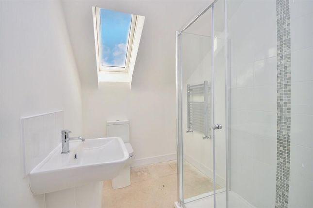 Shower Room of Stamford Road, Kettering NN16