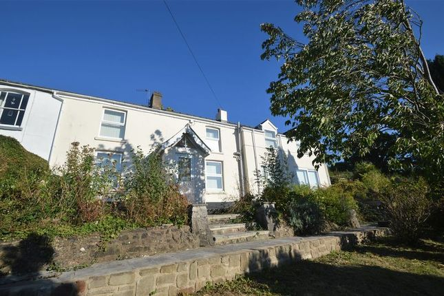 Thumbnail Cottage for sale in Forge Hill, Lydbrook