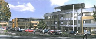 Office to let in Unit 6 Eclipse Park, Maidstone, Maidstone, Kent