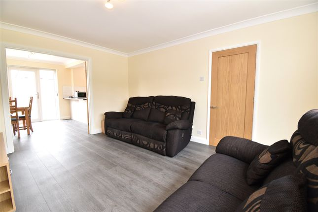 Lounge of Finch Road, Chipping Sodbury, Bristol, Gloucestershire BS37