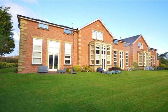 Main Picture of The Heskin, Runshaw Hall, Runshaw Hall Lane, Euxton, Chorley PR7