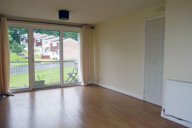 2 bed flat for sale in Owen Avenue, Westwood, East Kilbride