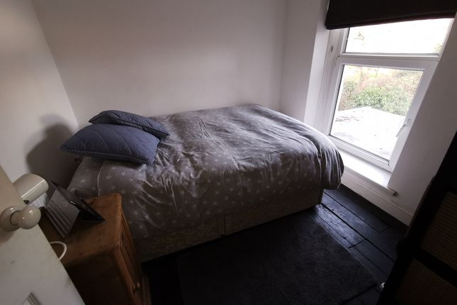Bedroom 2 of Cefn Road, Cefn Cribwr CF32