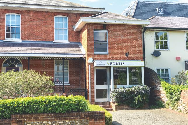Office for sale in Bridge Street, Leatherhead