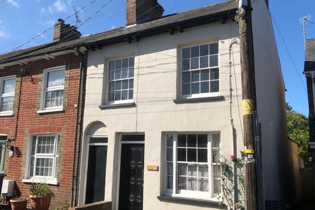 Langdon Street, Tring HP23