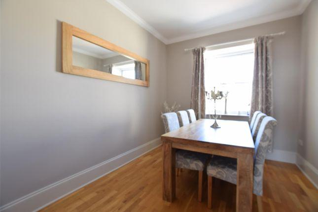 Dsc_0029 of Queens Apartments, Robertson Terrace, Hastings, East Sussex TN34