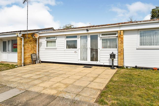 1 bed mobile/park home for sale in Waveney Valley, Burgh Castle, Great Yarmouth NR31