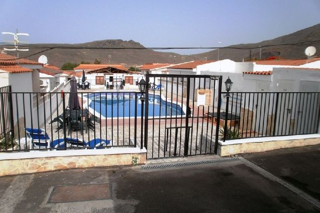 2 bed bungalow for sale in Aldea Blanca De Llano, Tenerife, Spain