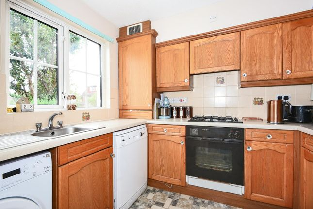 Thumbnail Property to rent in Williamson Way, Mill End, Rickmansworth
