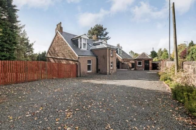 Property For Sale In Uddingston South Lanarkshire