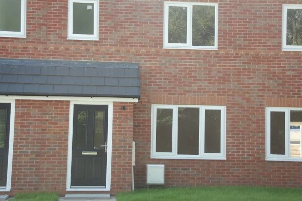 Thumbnail Property to rent in 12 Smallbrook Lane, Leigh