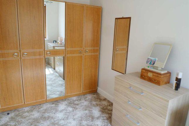 Bedroom Two of Kinder Avenue, Cowlersley, Huddersfield HD4