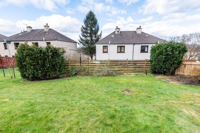 23 Glenfarg Terrace-036