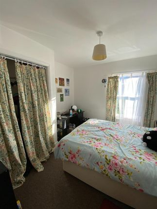 Img-0885 of Chapel Lane, Penryn TR10