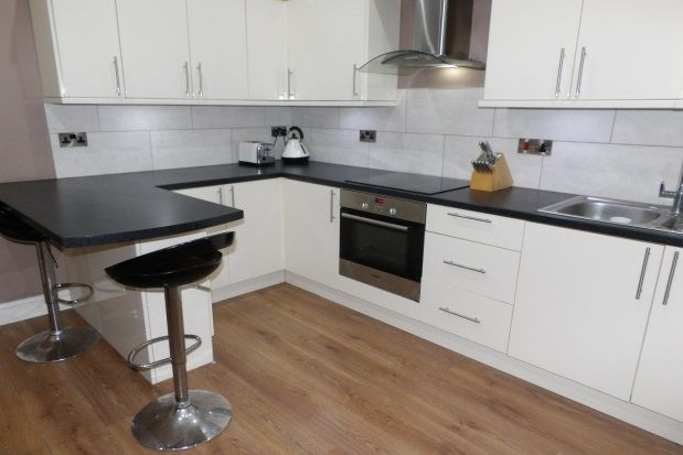 Thumbnail Terraced house to rent in Dickson Street, Colne
