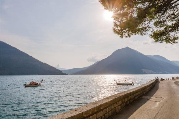 Picture No. 30 of Perast, Kotor Bay, Montenegro