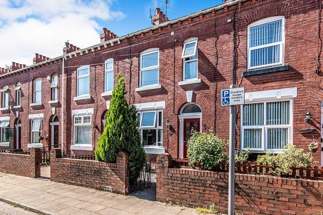 Thumbnail Terraced house to rent in Elm Grove, Sale