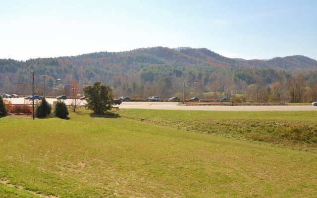Thumbnail Land for sale in Murphy, Nc, United States Of America