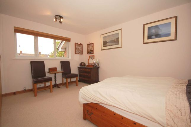 Bed House Hemel Hempstead