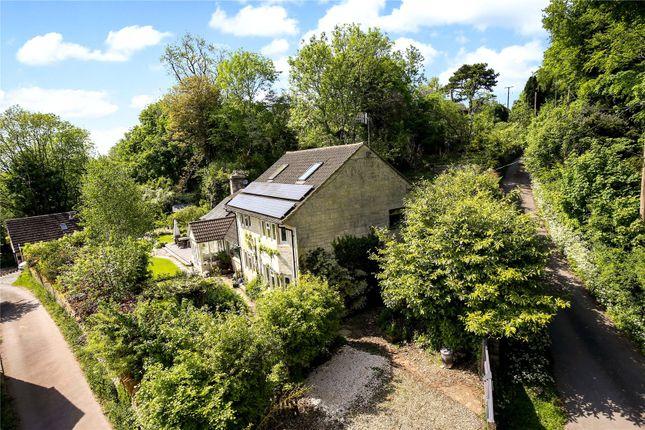 Picture No. 31 of Scar Hill, Minchinhampton, Stroud, Gloucestershire GL6