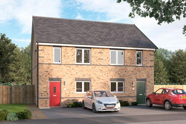 3 bedroom property for sale in Blackmoorfoot Road, Crosland Moor, Huddersfield
