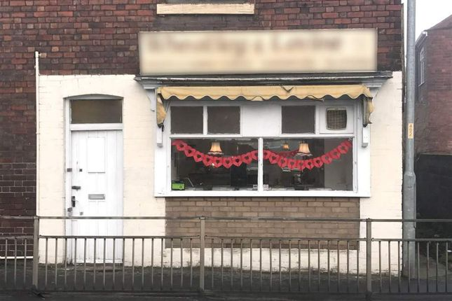 Commercial property for sale in Wakefield WF11, UK