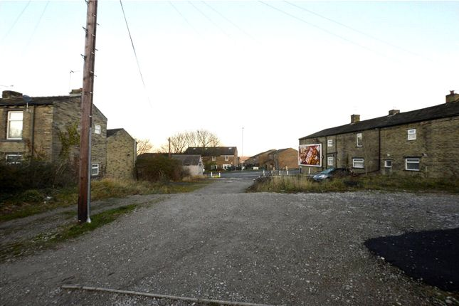 Picture No. 24 of Land At, Huddersfield Road, Wyke, Bradford, West Yorkshire BD12