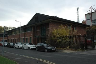 Thumbnail Office to let in Oakwell House, 2 Beever Court, Barnsley, South Yorkshire