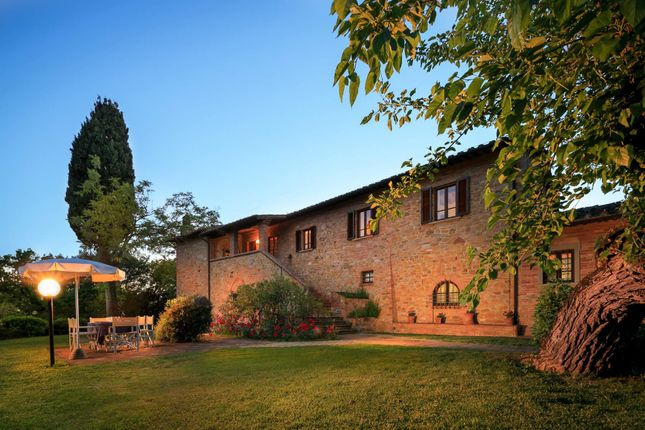 12 bed town house for sale in Castelfiorentino, Metropolitan City Of Florence, Italy