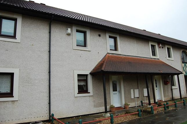 Thumbnail Terraced house for sale in Kingsmere Gardens, Walker, Newcastle Upon Tyne