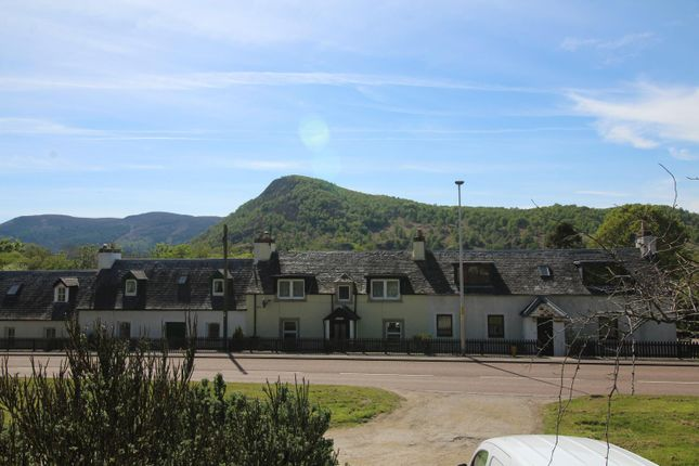 Thumbnail 2 bed terraced house for sale in Main Street, Contin
