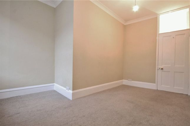 Bedroom of Guildford Street, Chertsey, Surrey KT16