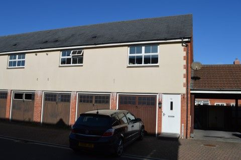 Thumbnail Property for sale in Riverside Close, St. Georges, Weston-Super-Mare
