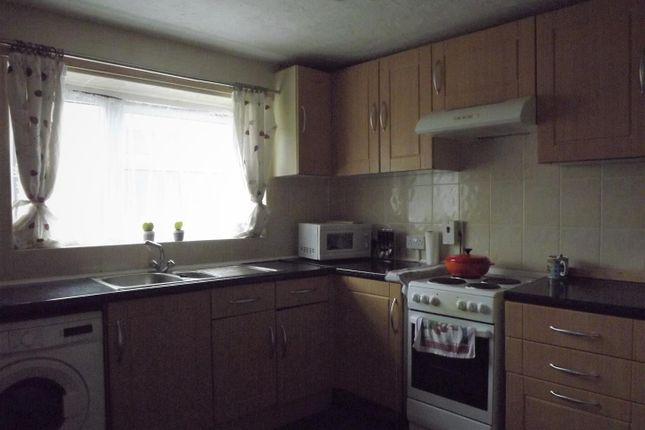 Dscf3572 (2) of Gelliswick Road, Hakin, Milford Haven SA73