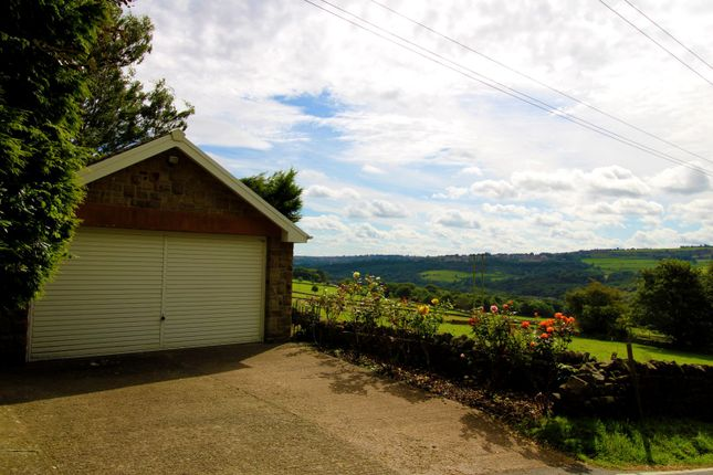 Picture No. 03 of West Lane, Loxley, Sheffield, South Yorkshire S6