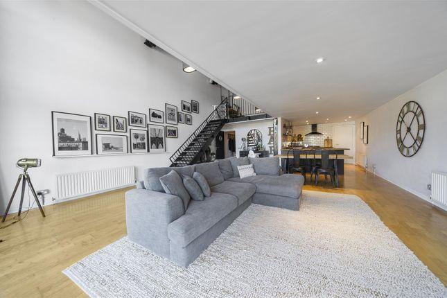 Thumbnail Flat for sale in Sherborne Lofts, Grosvenor Street West, Birmingham