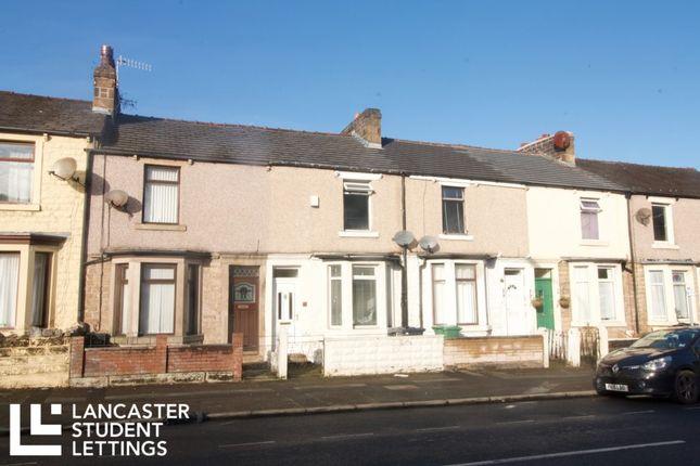 3 bed terraced house to rent in 65 Bulk Road, Lancaster, Lancashire LA1