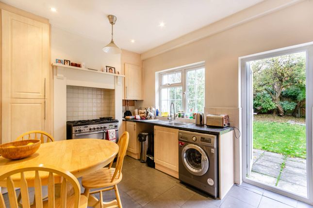 Thumbnail Property to rent in Butler Avenue, Harrow