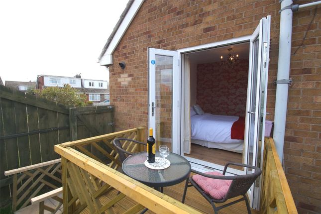 Picture No. 20 of Ryecroft Drive, Withernsea, East Yorkshire HU19