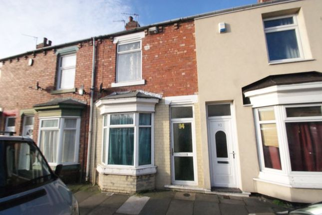 Photo 4 of Aire Street, Middlesbrough TS1