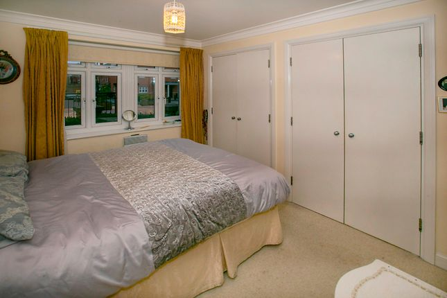 Bedroom 1 of Gabriels Square, Lower Earley, Reading RG6